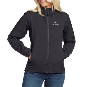 Arc'teryx Women's Atom LT Jacket Size Medium